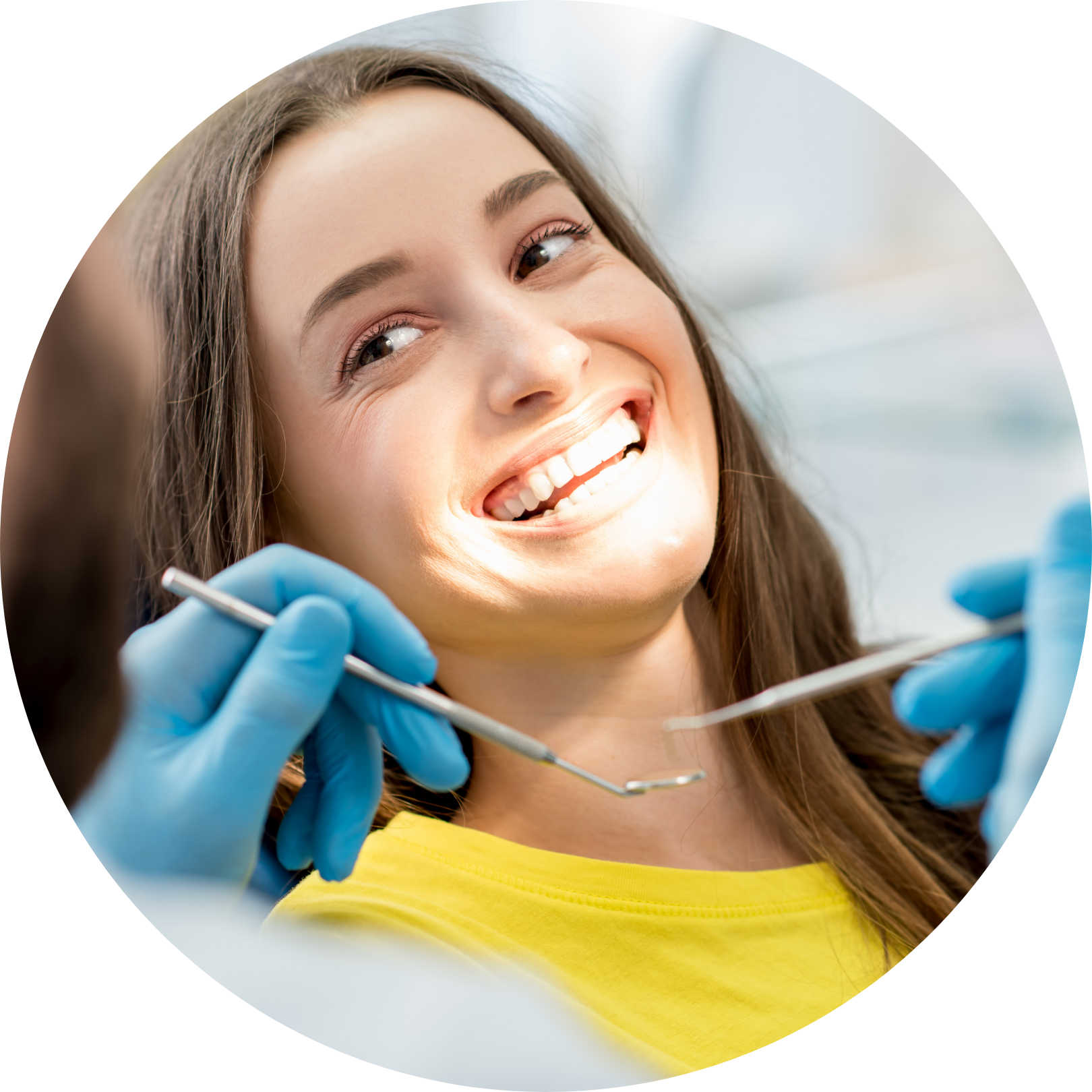 check-up-and-clean-st-clair-dentist